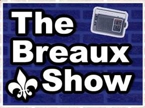 BreauxShowAv
