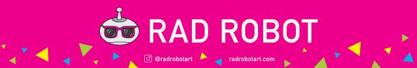 RadRobotBanner