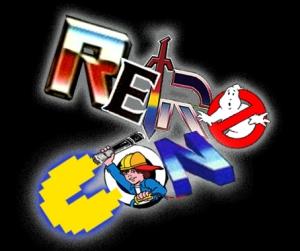 Re: Retro Con 2013