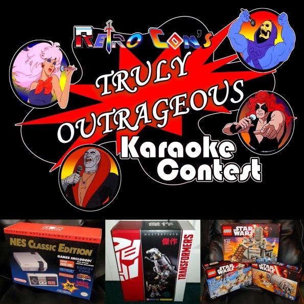 KaraokeTrio3