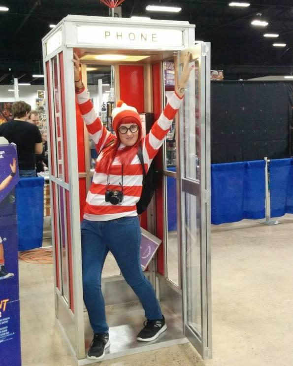 WaldoNamelessQuinn