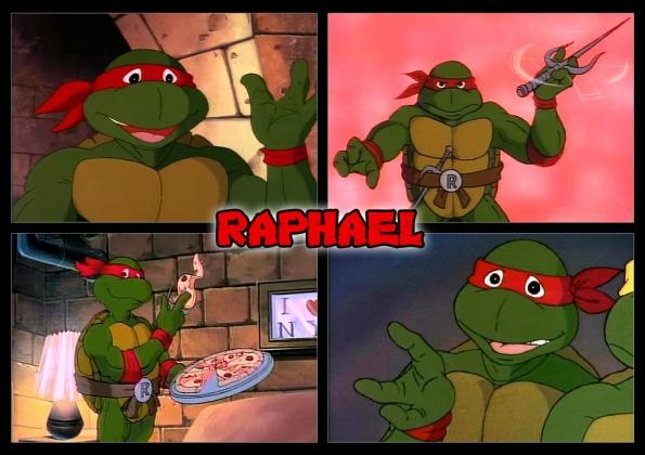 RaphComp2b_zpsiyimpxlc