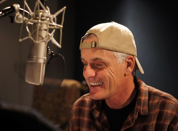 Rob-Paulsen-head-shot_zps6ktrr5ze