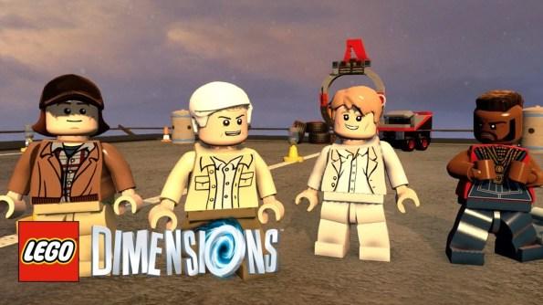 LegoMurdock1