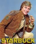 Starbuck1