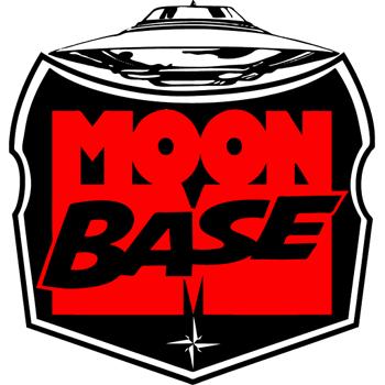 moonbasebanner
