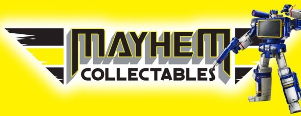 mayhembaner2016