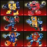 Minibots1