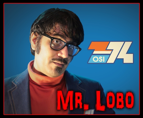 MrLobo24