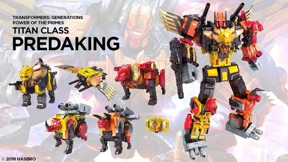 Transformers-Power-of-the-Primes-TF-2018-4