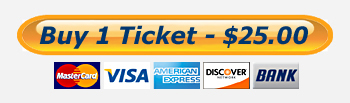 Buy 1 Ticket b