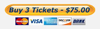 Buy 3 Tickets b