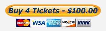 Buy 4 Tickets b