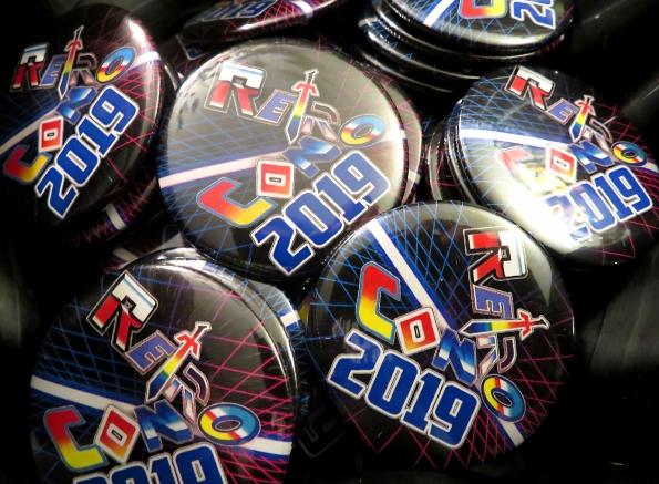 RC pins 2019b