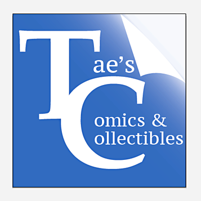 taescomics