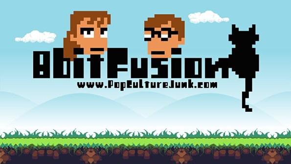 8bitfusion-banner-2016