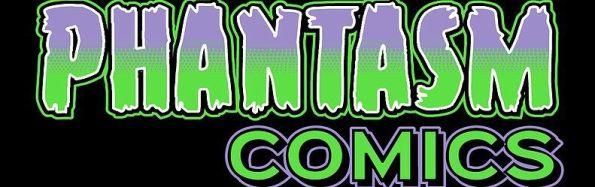 PhantComics