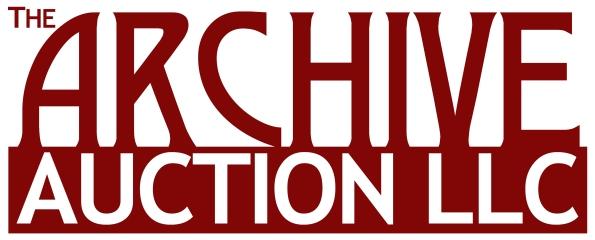 ArchiveAuction
