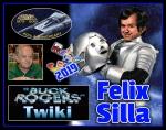 Felix Silla RC2ePICK