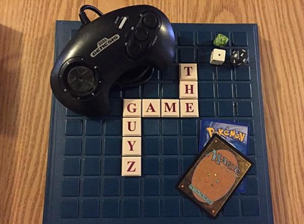 gameguyz1