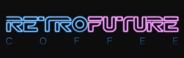 RetroFuture1