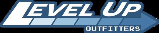 LevelUp_logo_d4090da0-94d6-493b-8e9b-51936fb309ea_540x