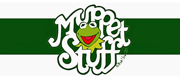 MuppetStuff_banner-short