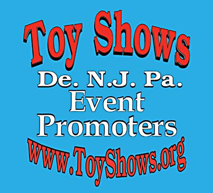 Toyshows