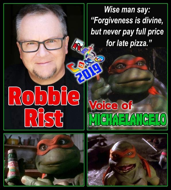 Robbie Rist Comp4a
