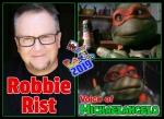 Robbie Rist Comp5c