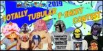 RetroCon2019_TShirt_graphic