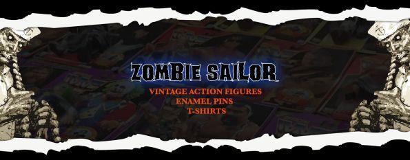 ZombieSailor1