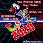 RC 2020 square4c