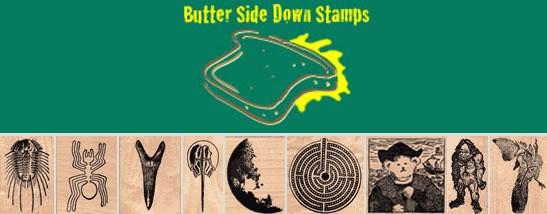 buttersidedownbanner