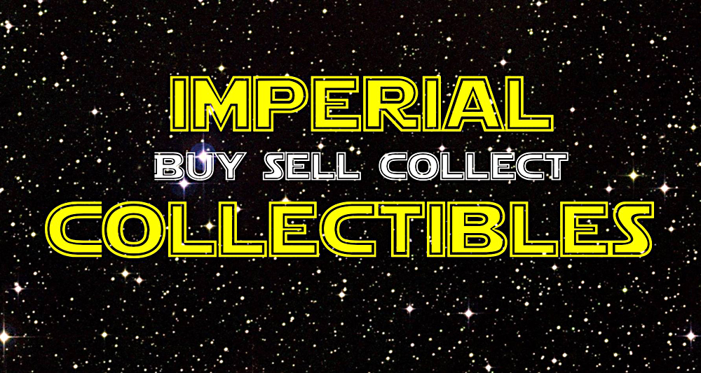 ImperialColl