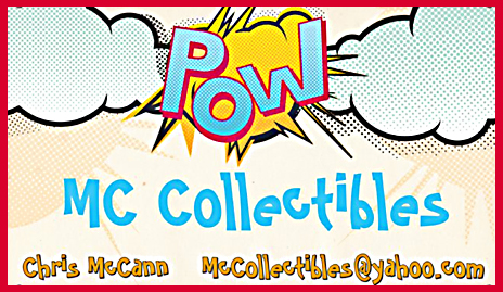 McCollectiblesBanner.png