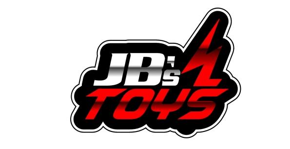 JBtoys2
