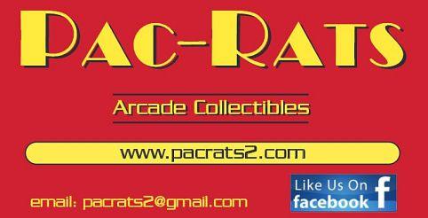 pacrats2