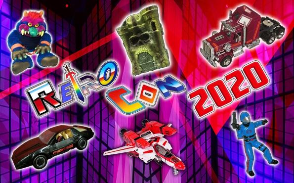 RC 2020 geom 5d