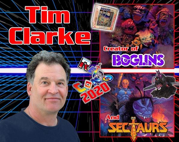 Tim Clarke 2020 2e