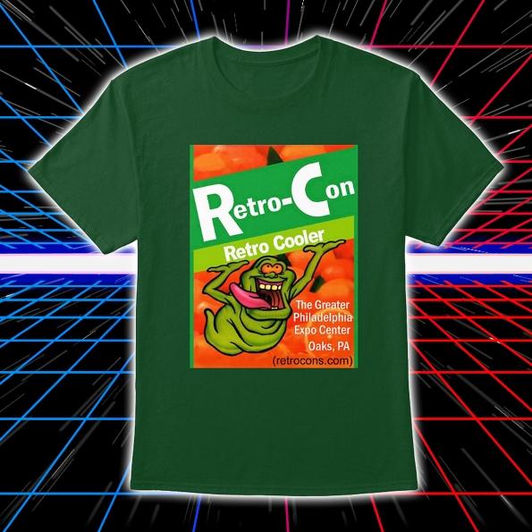 EC shirt2
