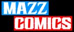 Mazz2