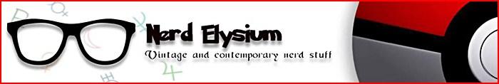 nerd-elysium