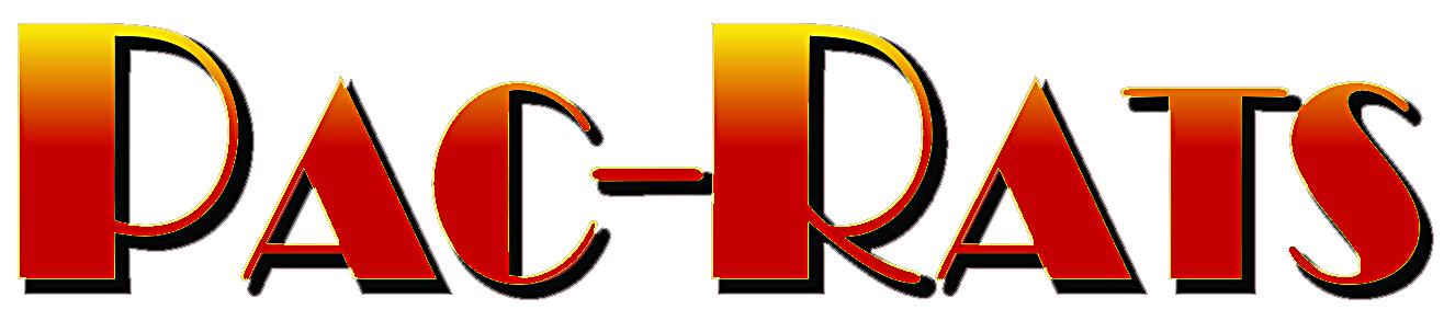PacRats Main Logo-V4