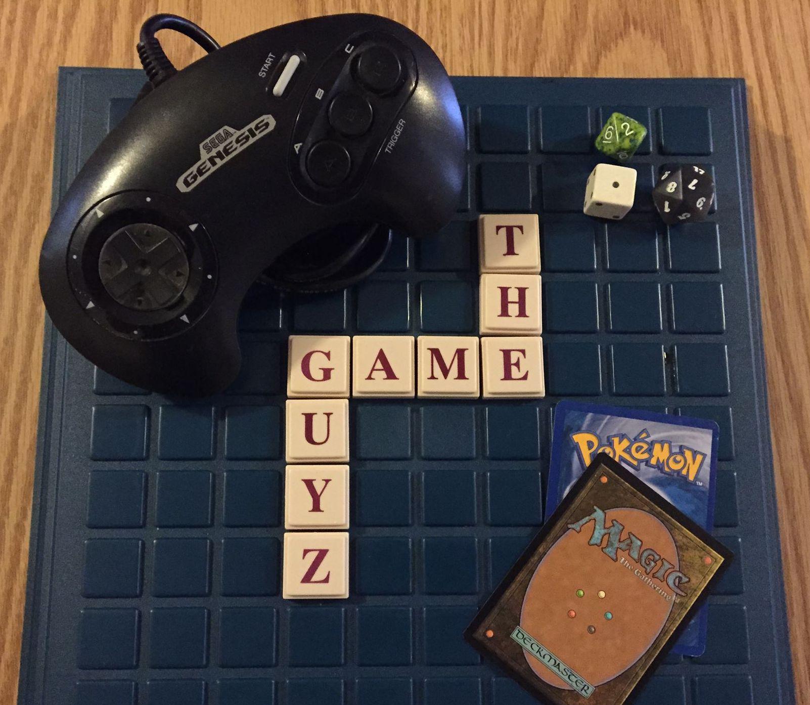 GameGuyz2