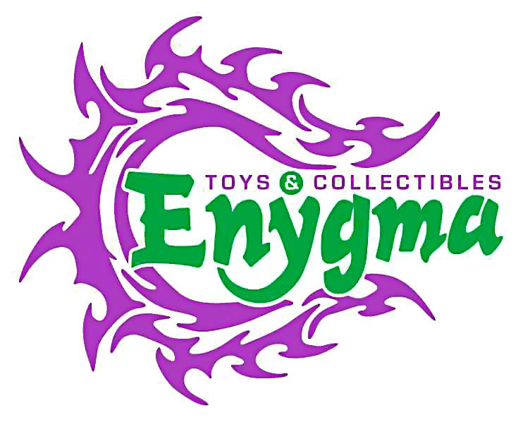 EnygmaToys