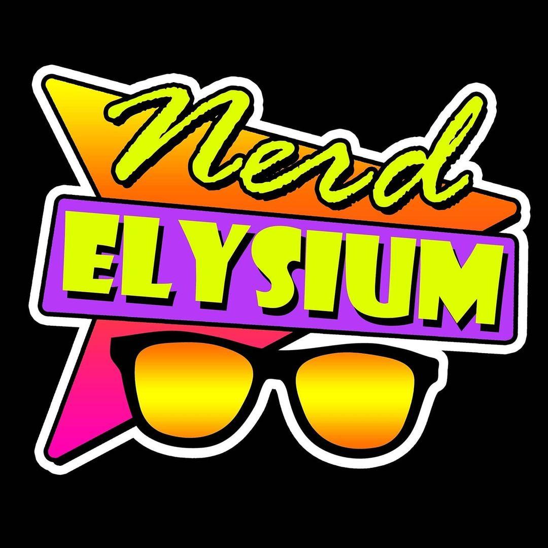 NerdElysium2