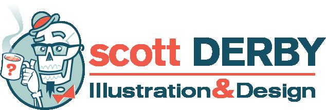 Scott Derby