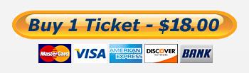 Buy 1 Ticket Cybertronic Spree