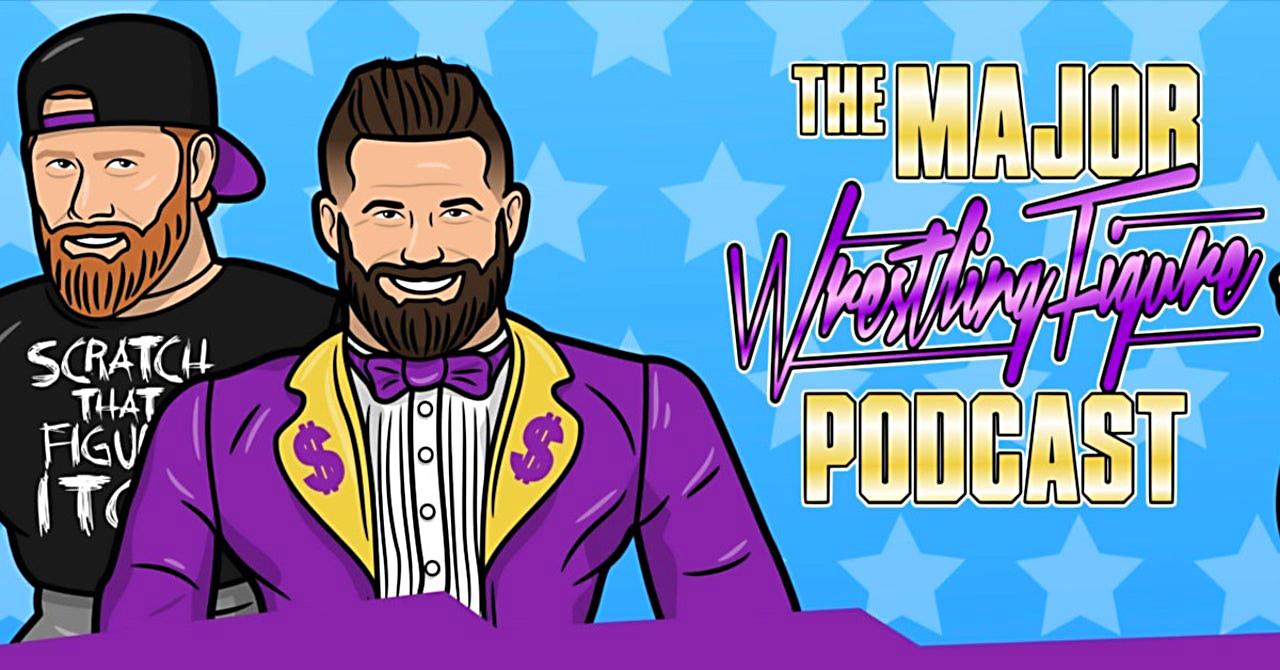 matt-cardona-the-major-wrestling-figure-podcast-spinoff-1220789-1280x0